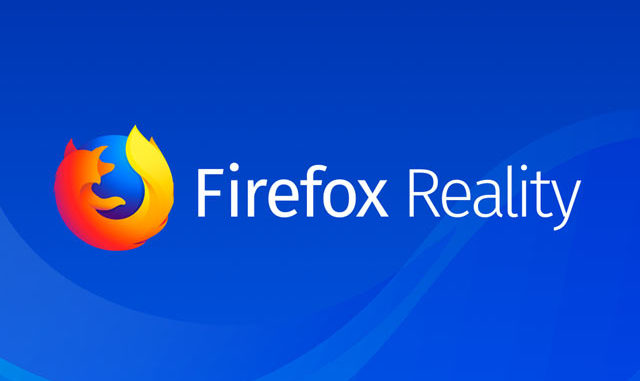 Firefox will now offer suggest feature