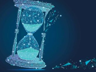 """Google's researchers might have created """"time crystals"""""""