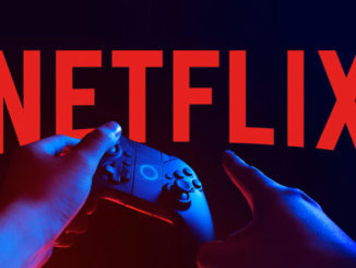 Netflix offers free plans for customers in Kenya
