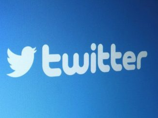 Twitter's upcoming feature will automatically archive tweets