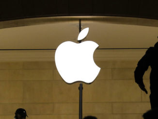 Apple ordered to pay $300 million in penalties over a patent dispute