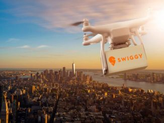 Swiggy partners with Reliance BP Mobility to build an EV battery-swapping station ecosystem