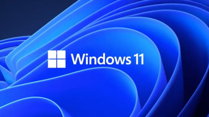 Windows 11 updates will be withheld from PCs with old CPUs