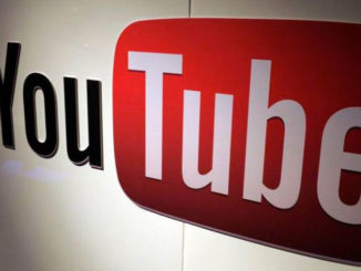 YouTube gets new seek feature