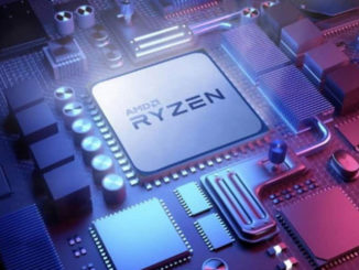 AMD Ryzen users need to update their drivers to overcome a critical security threat