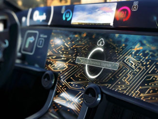 Arm launches hardware platform for software-defined cars