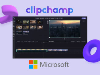 Microsoft acquires in-browser video editing software startup Clipchamp