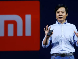 Xiaomi officially launches Xiaomi EV Inc. for its EV business